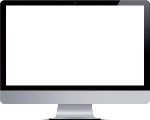 fondo-pantalla