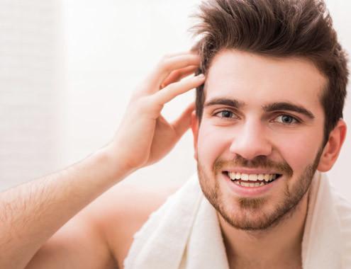 tratamientos-de-alopecia-en-coruña